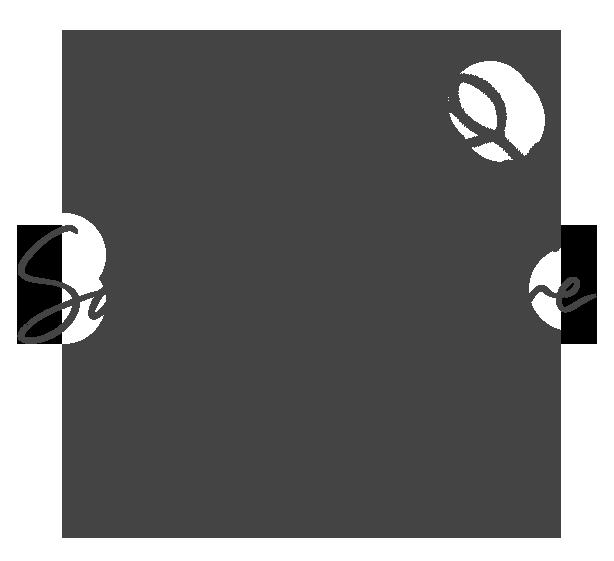 Sarra Moore